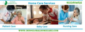 Read more about the article Patient Care Taker in Gurgaon