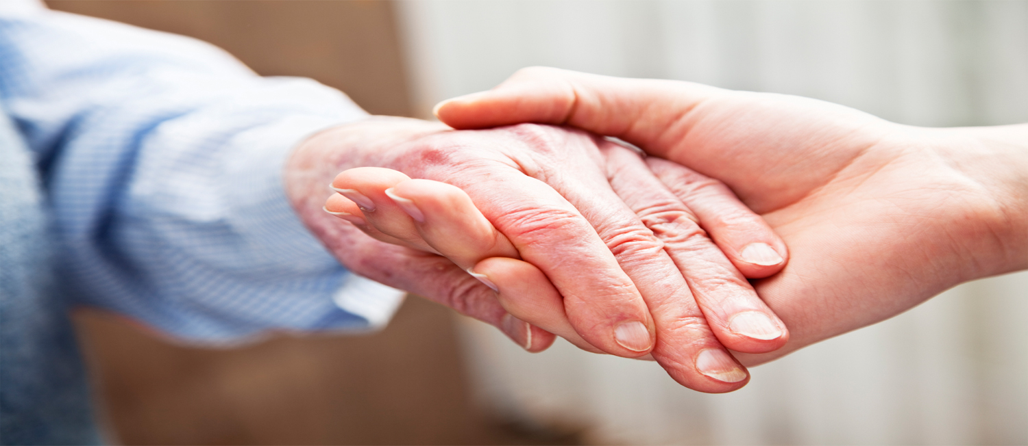 Read more about the article What are the benefits of having elderly care at home?