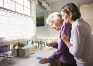 Read more about the article How to choose the best home nursing service in Gurgaon?