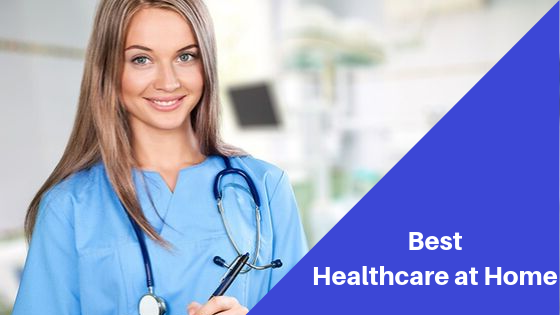 You are currently viewing Indo Global Homecare – Best Healthcare at Home